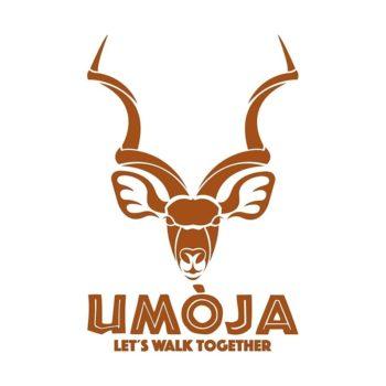 logo Umoja 1