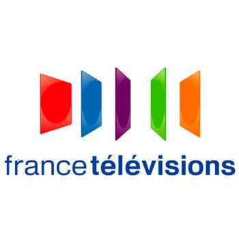 logofrance tv