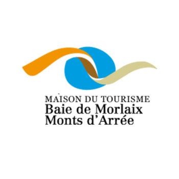 logooff tourisme morlaix